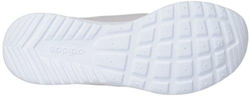 adidas Women's Cloudfoam Pure, Ice Purple/Vapour Grey/Vapour Grey, 5.5 M US by adidas (Image #3)