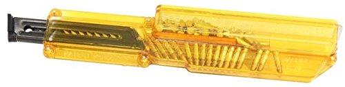 Ulimate Cliploader UCL22 Mag Loader (22 Mag Pistols)