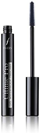 7f0e3ec8c7d Buy Faces Ultime Pro Waterproof Mascara, 7.5ml Online at Low Prices ...