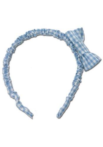 Standard Bows (Dorothy Bow Headband Standard)