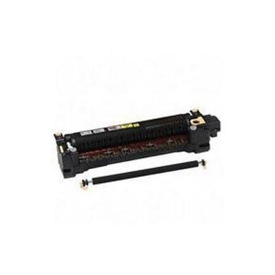 Ricoh Maintenance Kit, Includes Fusing and Transfer Unit, 150000 Yield, Type SP 8100B (402606)