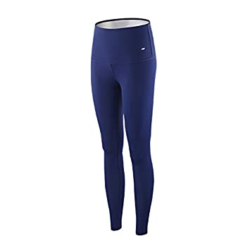 Binbinzhou Pantalones de yoga Pantalones De Yoga La Mujer ...
