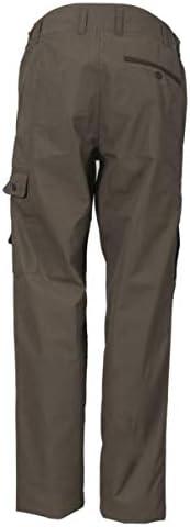 Rovince Femmes Ergoline Pantalon Homme