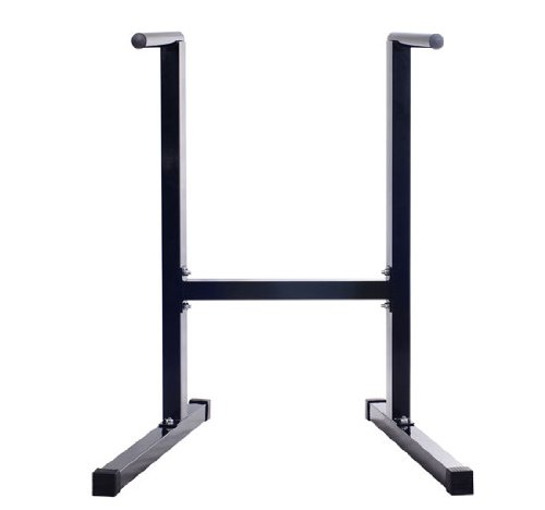 Soozier-Dip-Stand-Parallel-Bar-Home-Gym-Dipping-Station