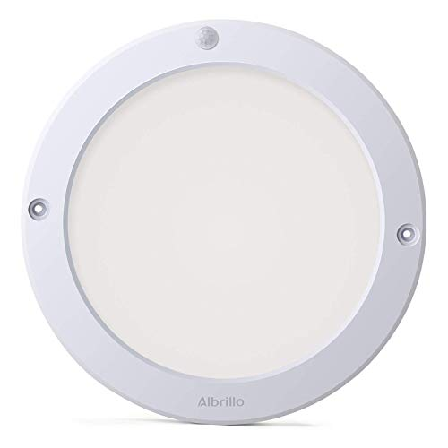 Led Ceiling Light Sensor