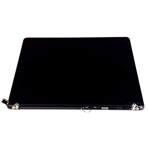 NBPCLCD New MacBook Pro Retina A1502 Late 2013 Mid 2014 LCD