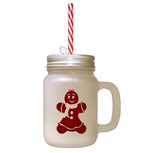 mens cookie jar - 5