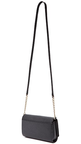 Cameron Kate Corin New Spade Street Bag Women's Cross Black Body York rrIpw