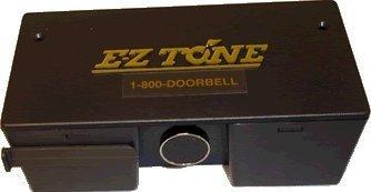 EZ Tone Entrance Alert by EZ Tone