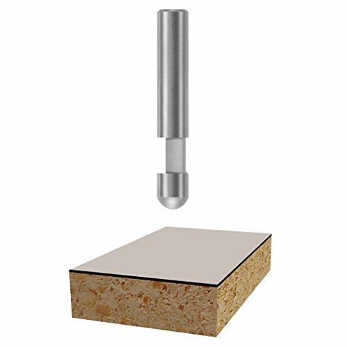 Bosch 85285M Flush Trim Router Bit (Flush Trim Bit Bosch compare prices)