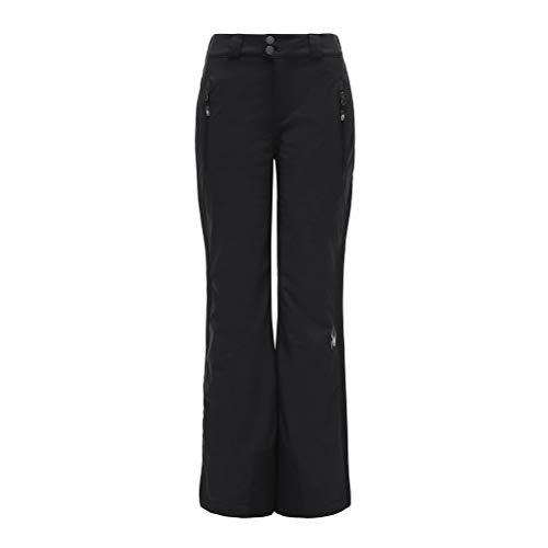 Spyder Tarantula Ladies Pant 2019 Black ()