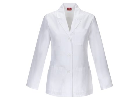 Bestselling Lab Coats & Jackets