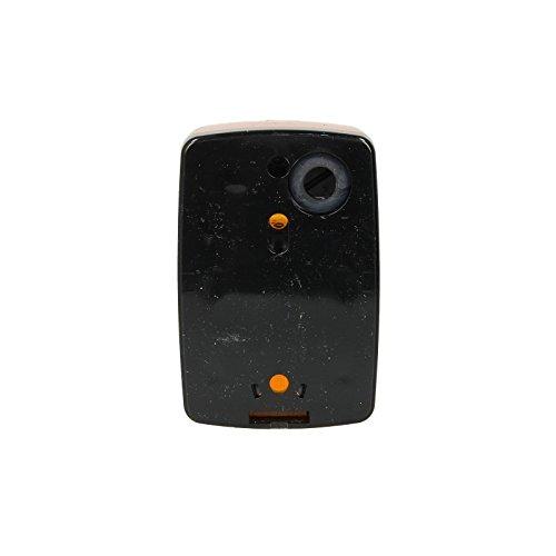 HELLA Indicator 2BA 002 652-111