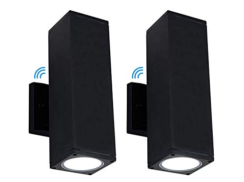 Outdoor Sconces And Wall Lamps in US - 7