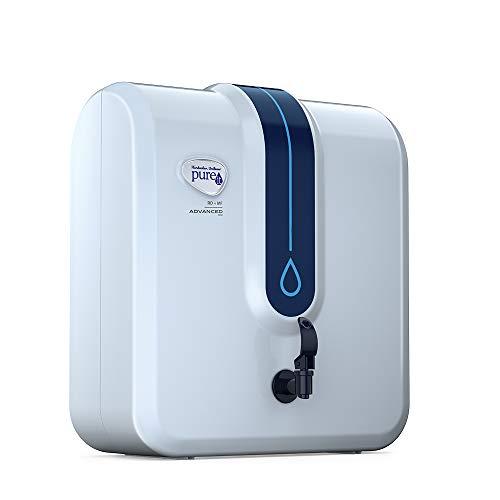 Pureit Advanced Best Water Purifier