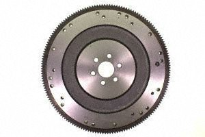 - Sachs NFW1102 Clutch Flywheel