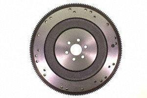 Sachs NFW1102 Clutch Flywheel