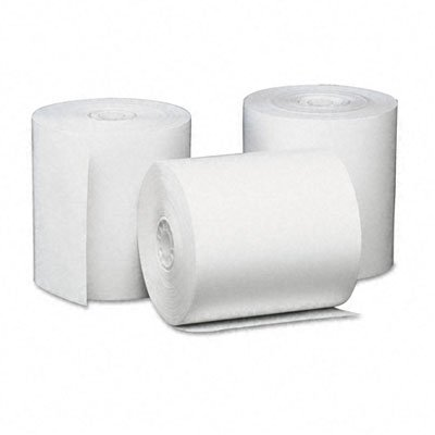universal-thermal-paper-for-receipt-printers-3-1-8-x-230-roll-50-per-carton-unv35763