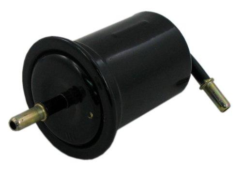 fuel filter kia - 1