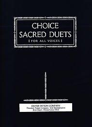 choice-sacred-duets