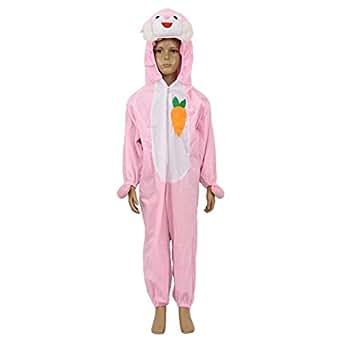 Animals & Bugs Costume For Unisex