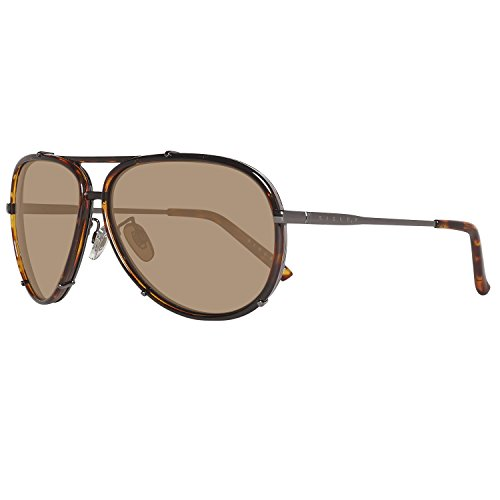 SISLEY Unisex SY640S03 - Sisley Sunglasses