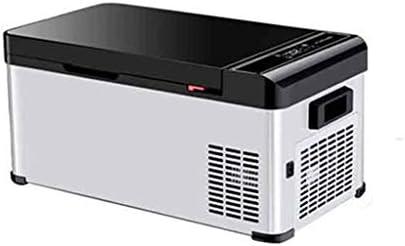 車の冷蔵庫、コンプレッサークーラー、トラック、屋外および家庭用DC/AC、ポータブルコンパクトカーYDD