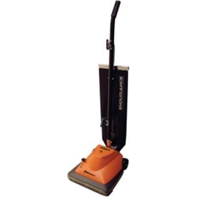 Thorne Electric 00-3337-3 U40 Commercial Upright Vacuum