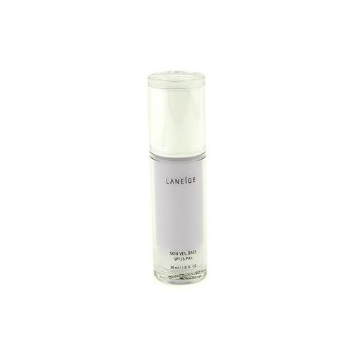 Amore-Pacific-Laneige-Skin-Veil-Base-40-Light-Purple-SPF26PA-30ml10floz