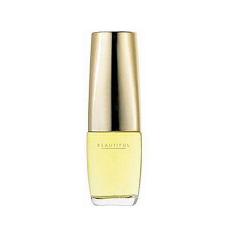 Beautiful Estee Lauder Promo Size Eau De Parfum Edp Spray Mini, .16 Oz / 4.7 ml. Beautiful Love Edp