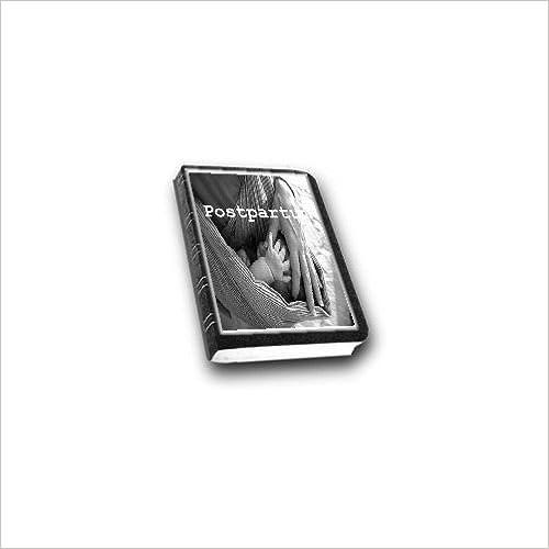 Kindle eBooks kostenlos herunterladen Overcoming Postpartum Depression B0046LVBM0 MOBI