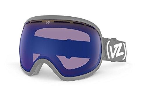 VonZipper Fishbowl Replacement Lens