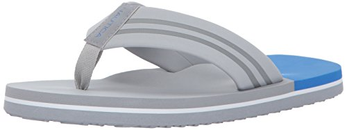 Flop Neutral Grey Flip Torstein Nautica Men's CUqnR