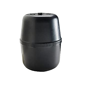 Square D por SCHNEIDER ELECTRIC 9049 A60 presión + Temperatura + interruptor de flotador, Acc