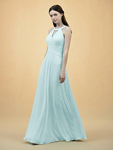 Alicepub-Keyhole-Bridesmaid-Dress-Long-Formal-Evening-Prom-Gown-for-Wedding-Maxi
