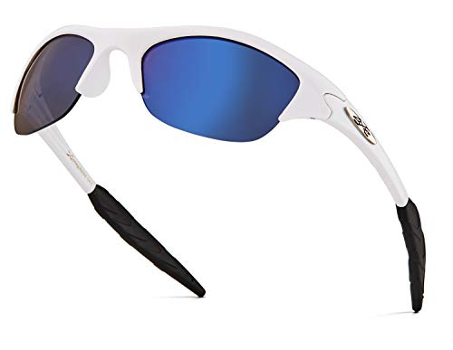 X Loop Kids Sunglasses