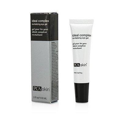 Ideal Complex revitallzing Eye Gel 14.8ml/0.5oz PCA Skin
