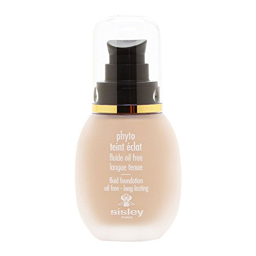 Buy lightweight oil free foundation