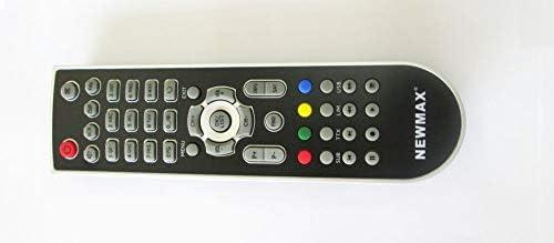 NEWMAX 771 HD DIGITAL SATELLITE RECEIVER: Amazon com: G TARGET