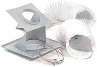 product image for Kwikool CK120 Ceiling Kit