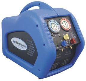"(MSC69000 02t3xrxax Mastercool 69000 115V "" 60Hz Refrigerant Recovery System 9h76r7689 aetw347 cmainxor789 h200njf63 i84w389487t High performance oil-less compressor )"