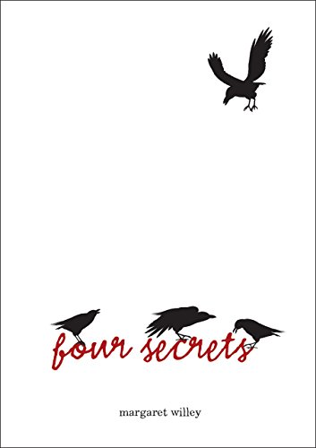 Four Secrets (Carolrhoda Ya)