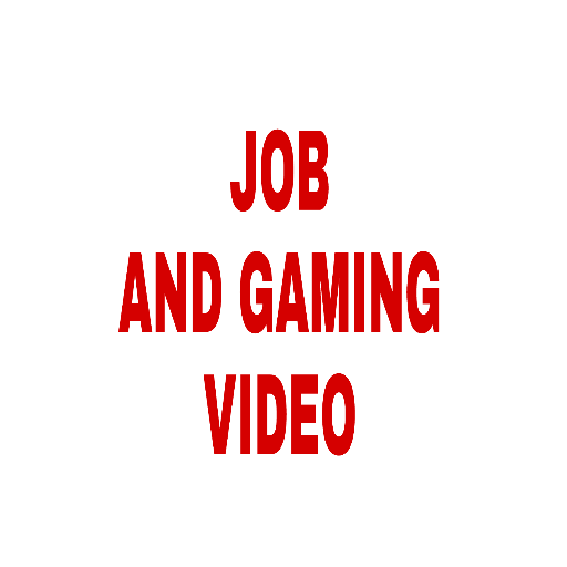 Mobile new video(business, games, earn money - Sign Email Up