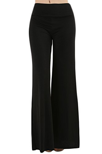 Maternity Clothes Tall Women - 6
