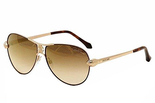 roberto-cavalli-designer-sunglasses-gold-brown-mirror-61-13-135