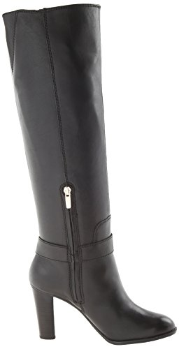 Sumilo Boot Women's Angiolini Black Enzo Riding 60wRnO