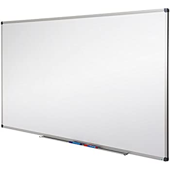 """Magnetic White Board 
