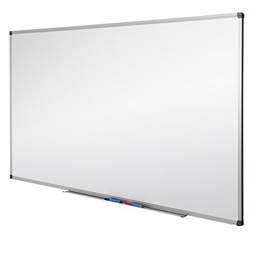 Magnetic White Board | Dry Erase Board | # 1 in Europe | Excellent for Office and Home - 24
