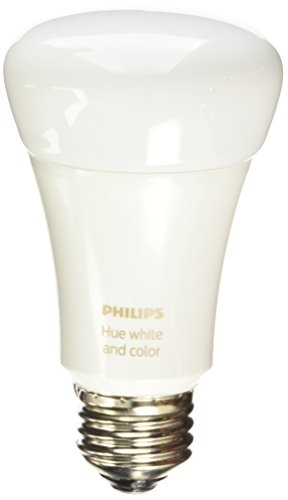 Philips 464487 Ambiance Generation Android product image