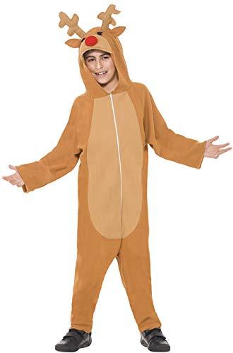 Reindeer Costume - Large -